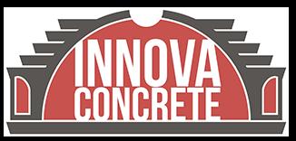 InnovaConcrete